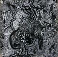 ARZACHEL-ARZACHEL-'69 Weird Psychedelic Spacey-NEW LP+1 COL
