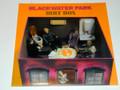 Blackwater Park-Dirt Box-'71  German Hard Rock,Krautrock-NEW LP