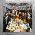 Antibalas-Antibalas-Jazz,Afrobeat,Funk/Soul-NEW CD