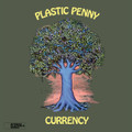 Plastic Penny-Currency-'69 Psychedelic Rock,Pop Rock-new LP