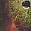 DOUGLAS FIR-Hard heartsingin'-'70 US Hard Psychedelic-new LP