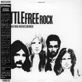 LITTLE FREE ROCK-Nirvanating Nervesounds-'60s US psych-hard rock-new LP