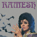 Ramesh-Ramesh-'70s Persian Folk,Funk,Chanson-new LP