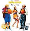Bruno Zambrini-Pappa e Ciccia-OST-NEW CD