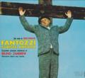 Bruno Zambrini-Fantozzi subisce ancora-OST Paolo Villaggio-NEW CD