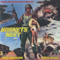 Ennio Morricone-Hornets' Nest-'70 WAR OST-NEW CD