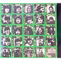 Beatles-The Beatles Christmas Album-'63-69 COMPILATION FOR FAN CLUB-NEW LP RED