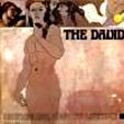 THE DAVID-Another day, another lifetime-'67 Psych-NEW LP 180g
