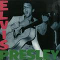 Elvis Presley-Elvis Presley-'56 Classic-NEW LP 180g