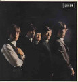 The Rolling Stones-The Rolling Stones-'64 BLUES ROCK-NEW LP BLUE