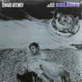 EDWARD ARTEMIEV-SOLARIS-'72 Tarkovsky Russian OST-NEW LP