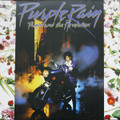 Prince & The Revolution-Purple Rain-'84 CLASSIC SOUL ROCK OST-NEW LP