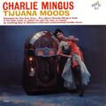 Charlie Mingus-Tijuana Moods-'62 Jazz-NEW LP 180gr