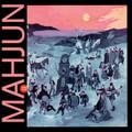 Mahjun-Mahjun-'74 French Folk Prog Rock-NEW LP
