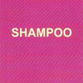 Shampoo-Volume One-'71 BELGIAN PROG JAZZ ROCK-NEW LP