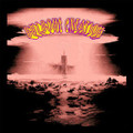 Bulbous Creation-You Won't Remember Dying-'69 US ACID HARD ROCK-NEW LP
