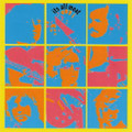 It's All Meat-It's All Meat-'70 Canada Garage Hard Psychedelic Rock-NEW LP