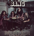 Bang-Mother/Bow To The King-'72 US Psychedelic Rock-NEW LP