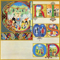 King Crimson-Lizard-'70 Classic Prog Rock-NEW LP 200gr
