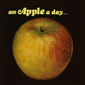 Apple-An Apple A Day-'69 UK Psych Rock-NEW LP