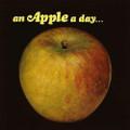 Apple-An Apple A Day-'69 UK Psych Rock-NEW LP