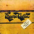 Magna Carta-Songs From Wasties Orchard-'71 UK Folk Rock-NEW LP AKARMA