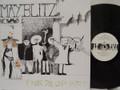 May Blitz-The 2nd Of May-'71 UK Hard Prog Rock-NEW LP AKARMA