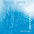 RUPTURE-Israel Suite/Dominante En Bleu-'73 French Jazz-NEW LP