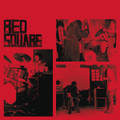 Red Square-Rare And Lost 70s Recordings-Avant-garde Jazz,Free Improvisation-LP