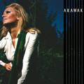 ARAWAK/Simoncini-Accadde a...-'70 Italian library/funk/jazz-NEW LP