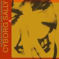 Richard Pinhas/John Livengood-Cyborg Sally-'94 FRENCH Avantgarde-NEW 2LP