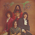Bubble Puppy-A Gathering Of Promises-'69 US PSYCH ROCK-NEW LP