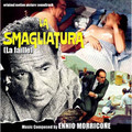 Ennio Morricone-LA SMAGLIATURA (La Faille)-'75 OST-NEW CD