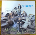 Dogfeet-Dogfeet-'70 UK progressive rock-NEW LP