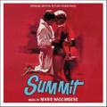 Mario Nascimbene-Summit-'68 OST-NEW CD