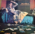 David Bowie-The Man Who Sold The World-NEW LP PURPLE