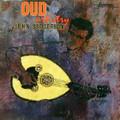 John Berberian-Oud Artistry-'65 Armenian Oud Master-NEW LP 180g