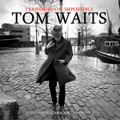 Tom Waits-Transmission Impossible-'75-77-NEW 3CD BOX