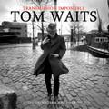Tom Waits-Transmission Impossible-'75-77-NEW 3CD BOX
