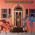 Captain Beyond-Sufficiently Breathless-'73 US Hard Prog Rock-new LP