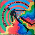 Xhol Caravan-Electrip-'69 Krautrock,Prog Rock,Jazz-Rock-NEW LP
