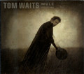 Tom Waits-Mule Variations-NEW 2LP 180gr+DL