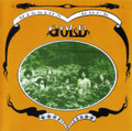 Gold-Live Mission Rock-70s SF Psych Acid Rock,Jazz-Rock-new CD