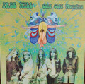 Free Will-Cold Cold Morning-'69 US Psychedelic Rock-NEW 2LP COL