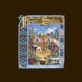 Kay Hoffman-Floret Silva-'77 Psych Folk-NEW LP
