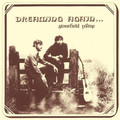 Stonefield Tramp-Dreaming Again...-'74 British Folk-NEW LP