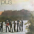 Plus-Plus-'72 Belgian Jazz Rock Fusion-NEW LP
