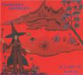 Fantasyy Factoryy-If I Like It I Do It-German Space Psychedelic Rock-NEW CD