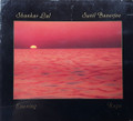 Shankar Lal, Sunil Banerjee-Evening Raga-Indian Tabla Raga Sitar-NEW CD