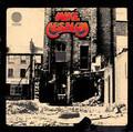 Mike Absalom-Mike Absalom-'71 UK FOLK-NEW LP AKARMA
